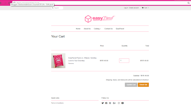 http://store.easyparcel.my