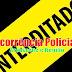 Polícia flagra bar descumprindo o Decreto Estadual em Venturosa. Confira o boletim completo de hoje (15/06/2021)