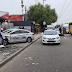 В Святошинському районі сталася смертельна ДТП: двоє загиблих, чотири травмованих