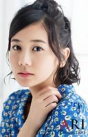 Sengen Yoshiko