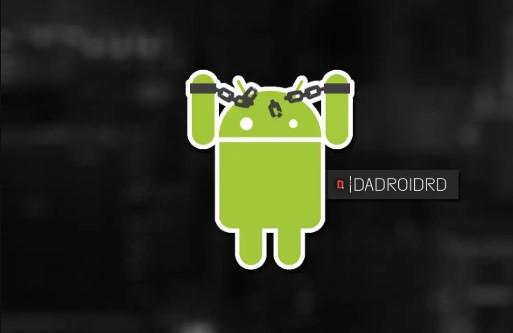 Cara Root Android Samsung yang Mudah dan Ampuh