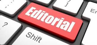 APÓS 2 ANOS NO AR : Rosário Notícias muda linha editorial para empreender