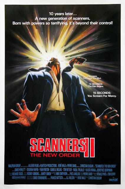 https://loinesperado13.blogspot.com/2020/09/scanners-ii-new-order-scanners-2-el.html