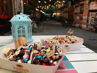 pango karakoy menu fiyat adres iletisim