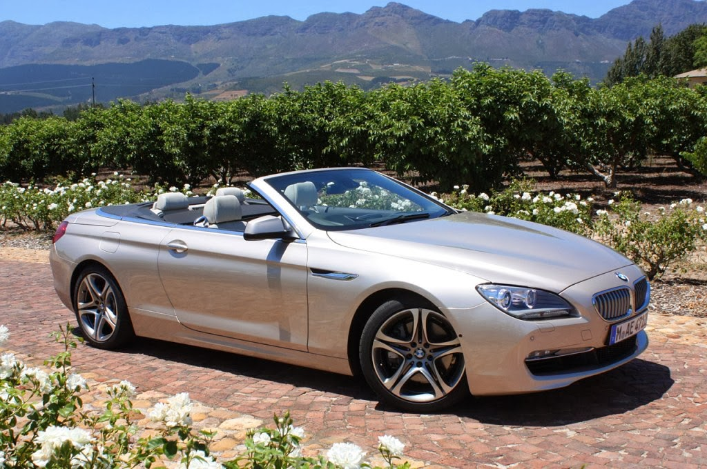 2014 bmw 6 series convertible bmw cars prices wallpaper. Black Bedroom Furniture Sets. Home Design Ideas