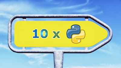 free courses to learn Python
