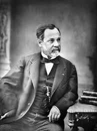louis-pasteur-in-hindi