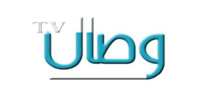 تردد قناة وصال باللغة الفارسية Wesal TV,قناة وصال فارسي بث مباشر