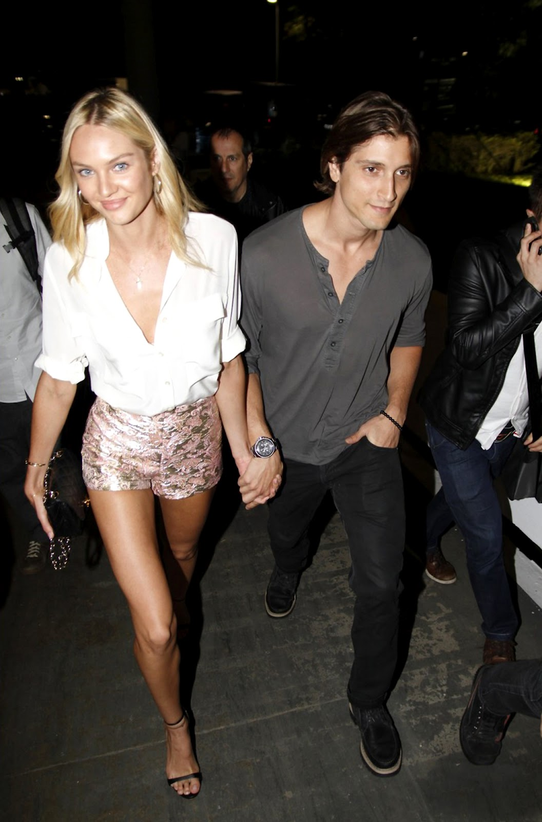candice swanepoel and hermann nicoli relationship tips