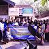 Terimakasih Mahasiswa PPL UNMUH Jember 2017 & Remas SMA Muhammadiyah 3 Jember