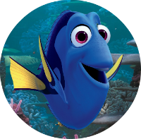 """Finding Dory"" was the most successful movie of 2016"