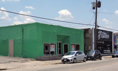 1637 Westheimer Rd Houston TX 77006 - FOR LEASE - 2015-07-29 storefront pic