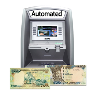 ATM-machine-dispensing-₦200-note-Union-Bank