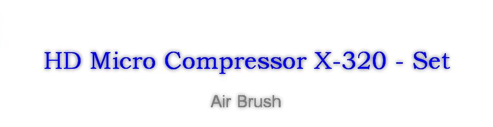 kryolan egypt air brush