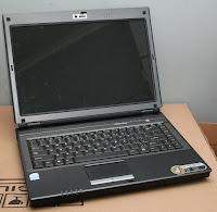 Jual Laptop Bekas Axioo GL31