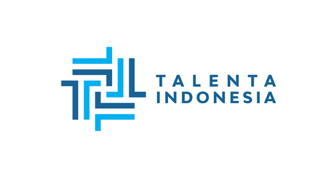 Lowongan Kerja PT Talenta Indonesia Raya (Talenta Indonesia) Penempatan Serang