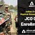 Indian Army Physical fitness test for JCO | OR Enrollment