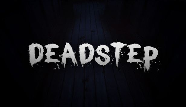 Deadstep-Free-Download