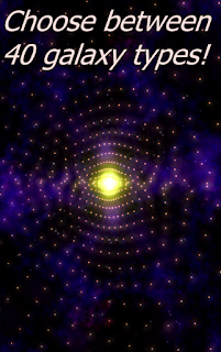 Morphing%2BGalaxy%2BVisualizer%2B%25283%2529 Morphing Galaxy Visualizer 1.48 APK Apps