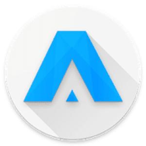 ATV Launcher Pro v0.0.15-pro [Patched] Apk