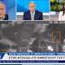 Ν. Ιωνία: Ο πρόεδρος του «Χαμόγελου του Παιδιού» μίλησε για το εγκαταλελειμμένο βρέφος (videos)