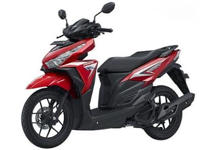 Liburan Sederhana ke Bali Menggunakan Motor