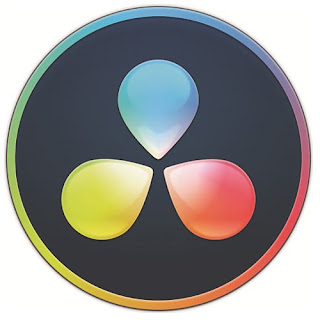 Download DaVinci Resolve Studio 15.0 Full Version