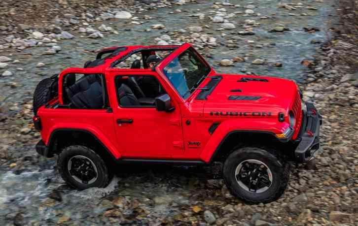 2022 jeep wrangler, baby jeep 2022, 2022 jeep grand cherokee, 2022 jeep wagoneer, future jeep wrangler, 2023 jeep wrangler,