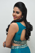 srmukhi new gorgeous looking sills-thumbnail-1