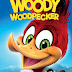 Download Woody Woodpecker (2017) WEB-DL Subtitle Indonesia Full Movie