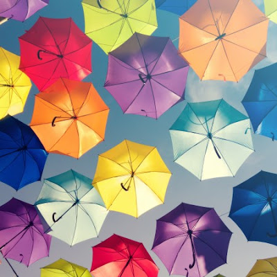 best images umbrella decor