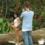 Andrea Rincon, Selena Spice Galeria 12 : En La Finca Foto 32