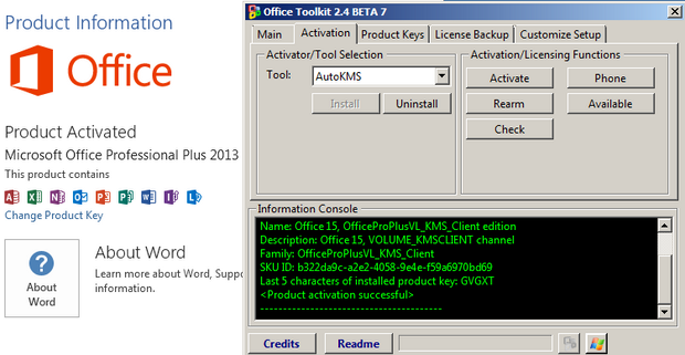 Hackingsoftware41 - Office professional plus activation ...