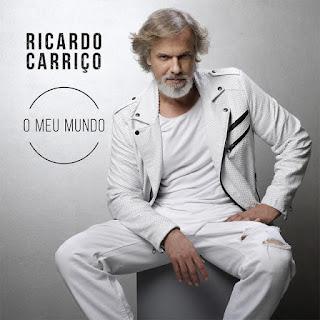 http://www.4shared.com/rar/6pKsTK3sce/Ricardo_Carrio_-_O_Meu_Mundo__.html