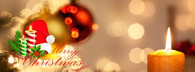 funny merry christmas pics for fb