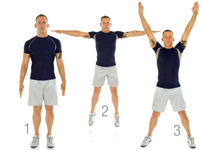 how to fit my body without gym how to get fit at home without equipment home workouts without equipment to build muscle how to get fit for beginners how to get perfect body shape at home list of exercises without equipment how to get fit and healthy how to get fit in a month body building exercise at home without equipment how to get fit for beginners how to get a toned body without going to the gym how to get perfect body shape at home how to get fit and healthy how to get fit in a month does working out at home really work workout without gym how to get fit in a week how to get fit and healthy at home how to get fit for beginners ways to keep fit and healthy how to get fit at home without equipment how to become healthy and fit in one month top 10 health and fitness tips how to get fit in a week how to get fit fast how to get fit for beginners how to get fit in a month how to keep fit and healthy essay ways to keep fit and healthy top 10 health and fitness tips how to stay fit and healthy at home how to stay physically fit how to keep body fit and strong how to be healthy and fit teenager how to stay healthy get fit plan how to get perfect body shape at home how to get fit fast how to get fit in 2 weeks how to get fit in a week how to keep body fit and strong how to get a perfect body shape for girl perfect body shape exercises how to get a hot body fast how to make body shape without gym how to get perfect body shape for skinny girl how to get perfect body shape for girl at home in hindi how to shape your body female  best way for a woman to get in shape