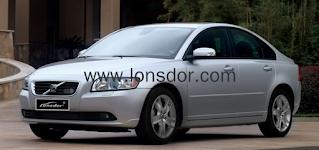 lonsdor-volvo-v50-s40-remote-17