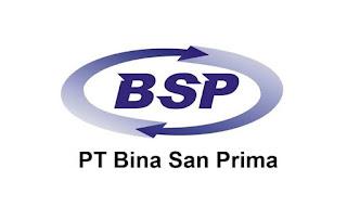 PT. Bina San Prima (SanBe Group) Kudus Membuka Lowongan Sebagai Admin Penjualan
