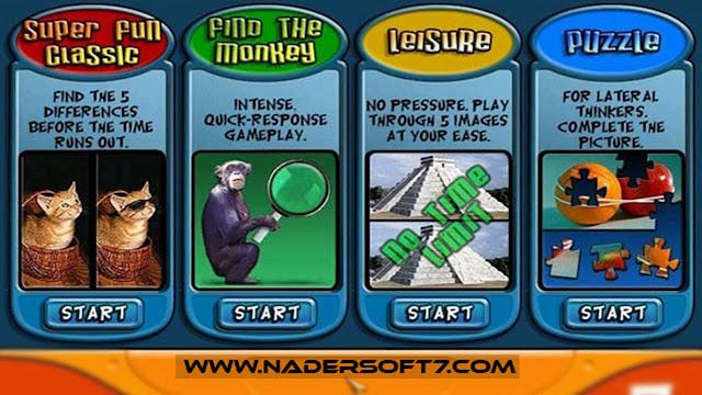 تحميل لعبة الرجل النطاط icy tower كاملة