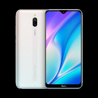 Xiaomi Keluaran Terbaru Indonesia 2020 phonesbridge
