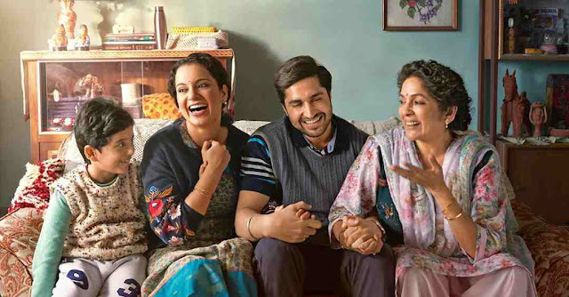 Panga Box Office Collection Day Wise, Verdicts Hits Or Flop, Screen Counts