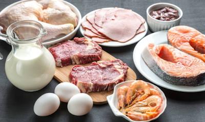 http://resepabu.blogspot.com/2017/05/makanan-yang-mengandung-protein-tinggi.html