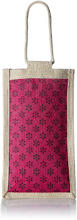 Amazon – Buy Miamour Jute Bag (EJBJ001001) at Rs.91 only