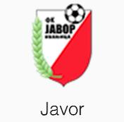 #Javor