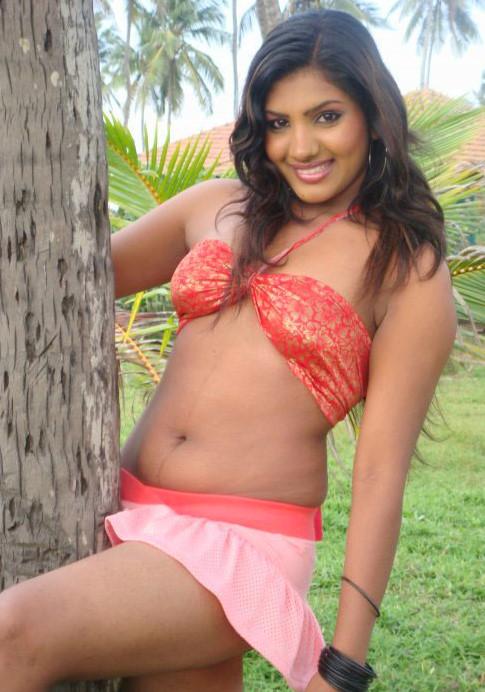 Hot Andhra Models Sexy Pos-2980