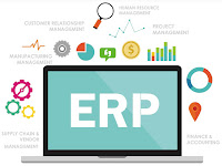 ERP Implementation: Do You Have a Strategic Plan for Execution? – Katalyst Technologies