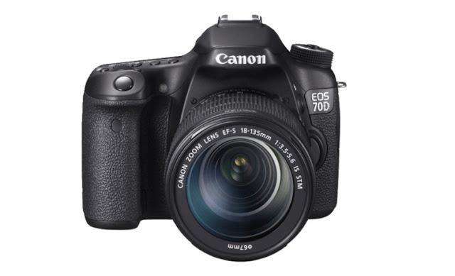 en iyi fotoğraf makinesi modelleri