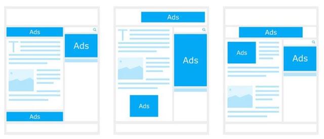 Menggunakan Papan Pesan untuk Pemasaran di Internet