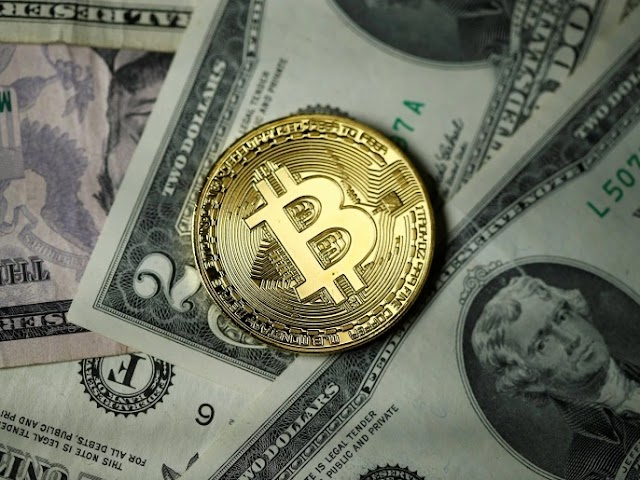 How Bitcoin imposed itself on companies in 2020 and the factors for its rise