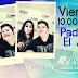 Padul En El Aire [PGM 03] (24-07-2015) Podcast Radio Padul